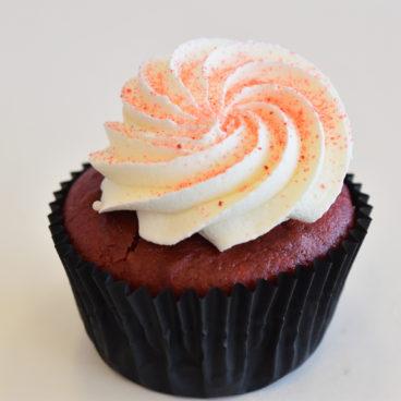 gluten-free-red-velvet-4-80