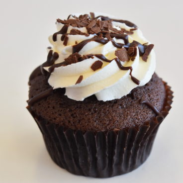 molten-chocolate-4-80