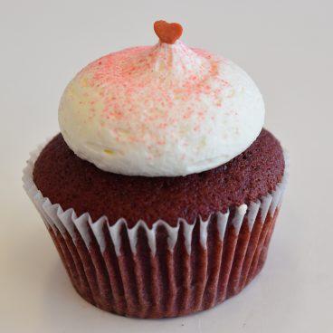 Red-Velvet_minicupcakes2