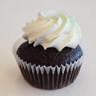 vegan-chocolate-vanilla-4-80