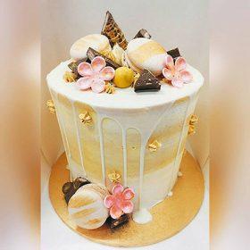 drip-cake-Resized
