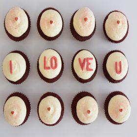 i-love-u-cupcakes
